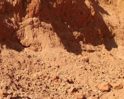 Купить глину в Краснодаре