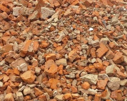 Купить строительный мусор в Краснодаре