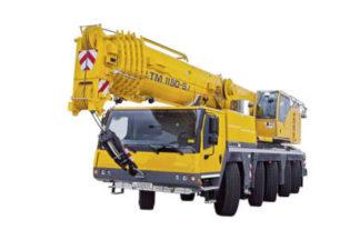 50-150 тонн